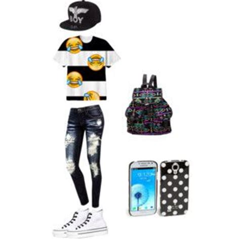 Sixth Grade Outfit from Polyvore (pretty sure itu0026#39;s from polyvore) | Sixth Grade Outfits ...