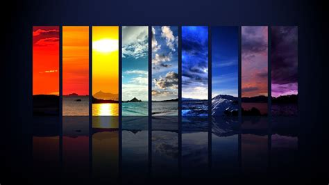 cool laptop wallpapers hd pixelstalknet