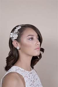 Charlotte Nc Wedding Hair And Makeup Charlotte Nc Wedding