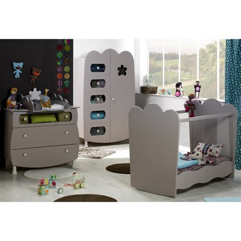 chambre bebe altea trendy chambre with chambre bebe altea