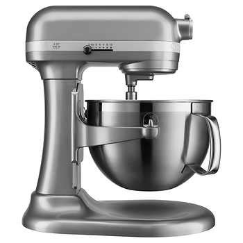 food processors mixers costco