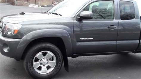 Used Toyota Tacomas For Sale by Toyota Tacomas For Sale At Tacoma Page Sort