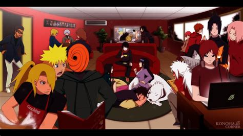 konoha corner  jail bait   biggest perv youtube