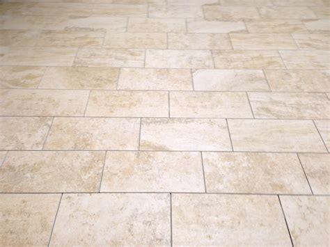 empire flooring fort myers top 28 empire flooring fort wayne quartz tile flooring 100 quartz floor tiles quartz floor