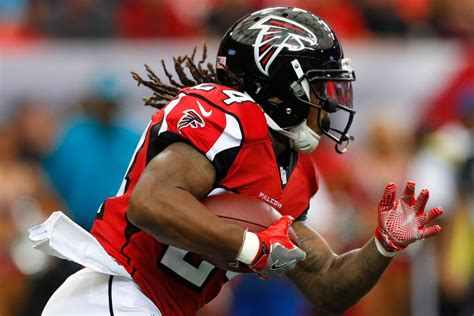 fantasy option  devonta freeman tevin coleman sbnationcom