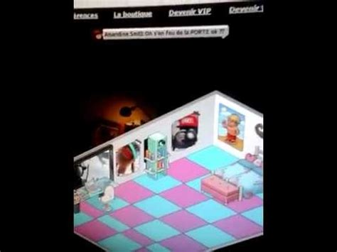 chambre de disconnection wibbo chambre fille ado