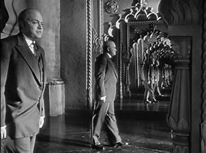 1941, Citizen Kane: Set Design , Cinema | The Red List