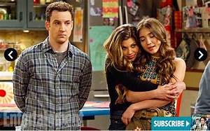 'Girl Meets World': 15 Photos From the Set