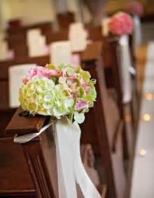 herrenmode designer 65 kirchendeko ideen weddingstyle de