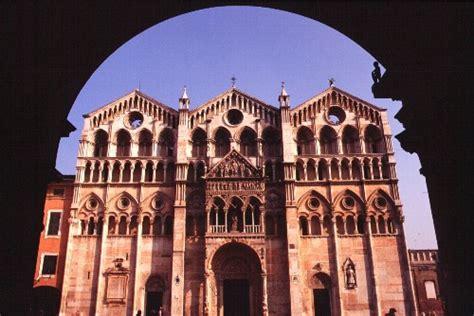 architecture pictures architecture architettura