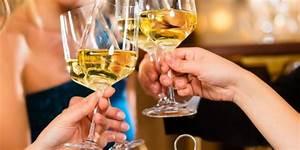 Assurance Auto Alcoolémie 3 Ans : alcool mie sanctions et cons quences sur l 39 assurance auto ~ Medecine-chirurgie-esthetiques.com Avis de Voitures