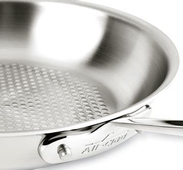 ultimate  clad cookware review  youve  wanted     clad cookware