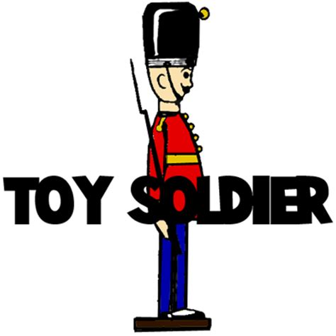 christmas soldier steps to drawyard sign soldier soldier pencil and in color soldier soldier