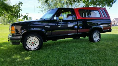 small engine repair training 1991 ford ranger user handbook 1991 ford ranger xlt florida truck low miles low reserve