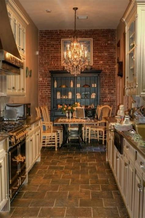galley style kitchen design ideas kitchen style small galley kitchen designs small galley