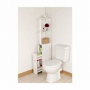 acheter meuble rangement salle de bain With acheter meuble salle de bain