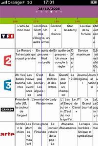 Programme Tv Nt1 Aujourd Hui : programme tv et programme tlvision en streaming sur tvtnteu holidays oo ~ Medecine-chirurgie-esthetiques.com Avis de Voitures