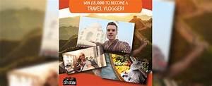 Was Ist Ein Vlogger : futtern reisen traumjob werde jetzt travel vlogger ~ Orissabook.com Haus und Dekorationen