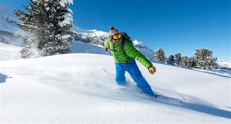 chambres d hotes samoens domaine skiable le grand massif forfait météo