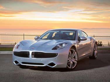 American Hybrid Cars 10 american hybrid cars autobytel