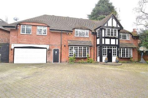 Bedroom Furniture For Sale Birmingham properties and houses for sale in edgbaston birmingham
