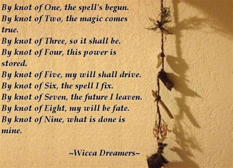 discovery  witches spell  witchy
