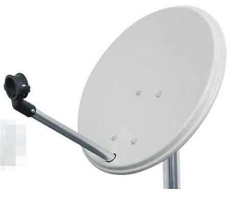 antennen freifunk mainz