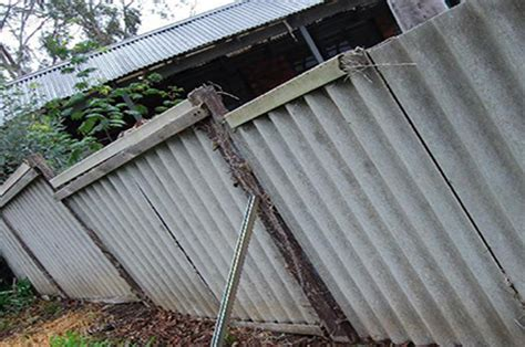 residential aware asbestos removal melbourne geelong