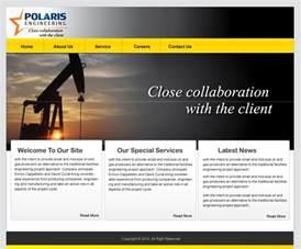webpage designer web page design category page 1 jemome