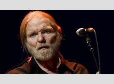 Gregg Allman expands his legacy in KC stop on solo tour