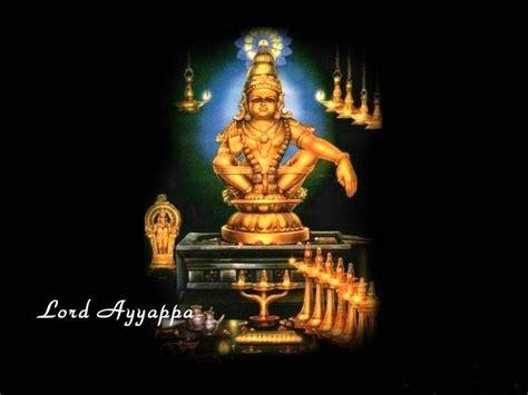Background 3d Ayyappa Wallpapers High Resolution by Lord Ayyappa Hd Wallpapers High Resolution Lord Ayyappa