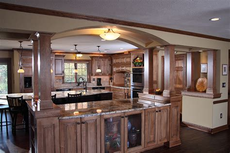 free standing islands for kitchens open shelves kitchen kitchen islands with columns and