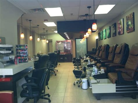 best nail salons near me nails tomuch us