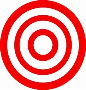 Target Board Clip Art at Clker.com - vector clip art ...