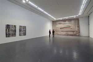 Stdtische Galerie Wolfsburg