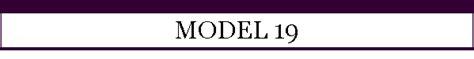 Welcome to DIYable.net - Home to the DIY'er & Hobbyist ...