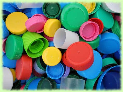 bouchon plastique fauteuil roulant bouchons plastique pour fauteuils handicapes 28 images hop toys solutions pour enfants