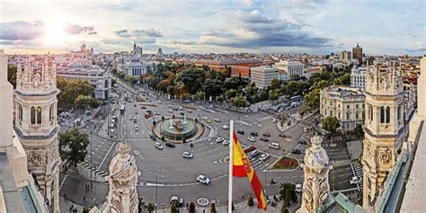 Madrid joins the Challenge Family   TriathlonWorld.com ...
