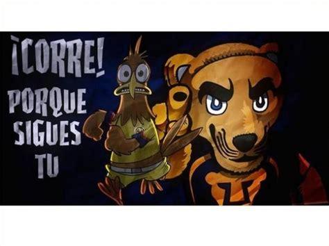 Pumas Vs America Memes - pumas vs am 233 rica por angelgomez7 memes fotos de pumas unam
