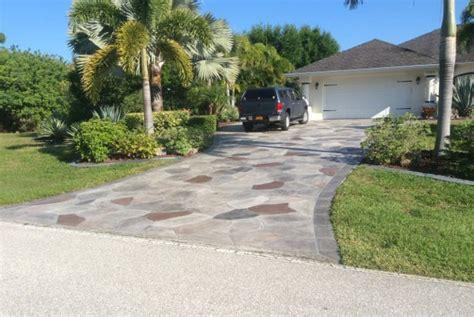 Stone & Gravel Driveways   types, installation, benefits