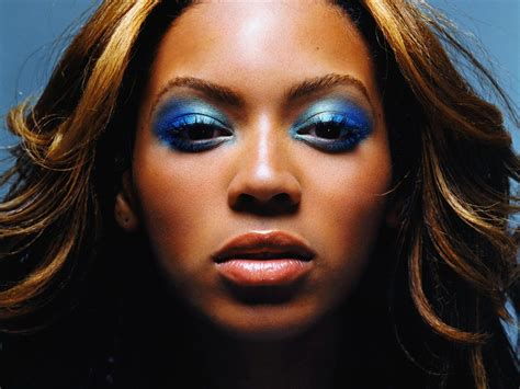 Widescreen, ultra wide & multi display. High Resolution Wallpaper: Beyonce Knowles Wallpapers