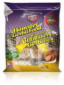 Martin Mills quality food for horses, rabbits, small pets ...