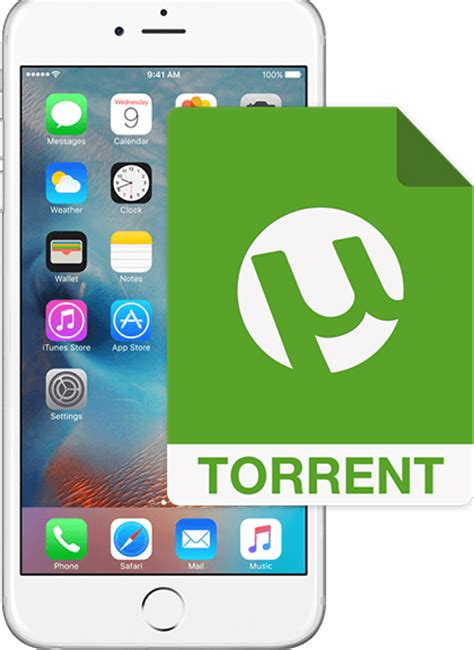 torrent for iphone torrents on ios 8 1