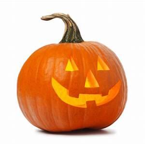 Une Citrouille Pour Halloween : quelques conseils pour vos citrouilles d 39 halloween ~ Carolinahurricanesstore.com Idées de Décoration
