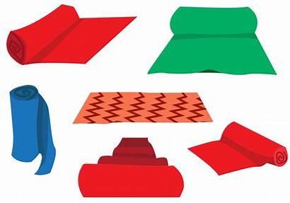 Carpet Roll Vecteezy Graphics Edit