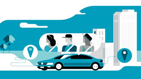 South Florida, Uberpool Is Arriving Now!