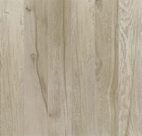 pier wood  balboa  porcelain tile