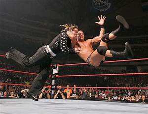 Best RKO by Randy Orton | Everything Inside