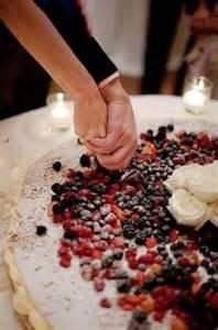 italian wedding cake why you want a brunch reception berry acres 39 s wedding venue