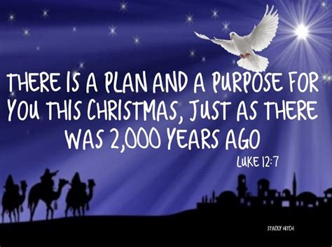 16 Best 12 Days Of Christian Christmas Images On Pinterest